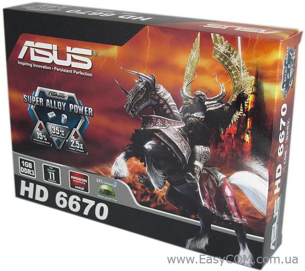 Скачать драйвер для видеокарты nvidia geforce gt 640 asus
