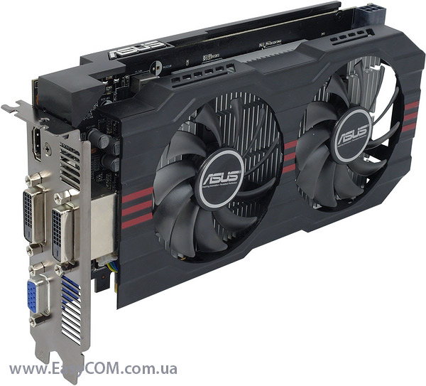 Драйвер для geforce gtx 650 ti скачать