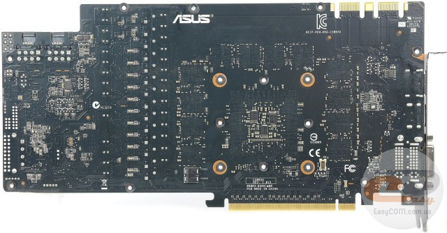 ASUS ROG MATRIX-GTX780TI-P-3GD5