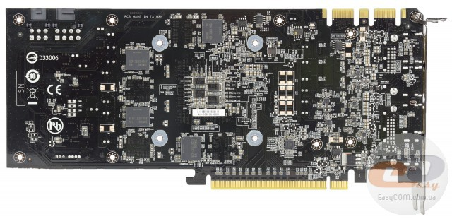 GIGABYTE GeForce GTX 970 G1.Gaming (GV-N970G1 GAMING-4GD)