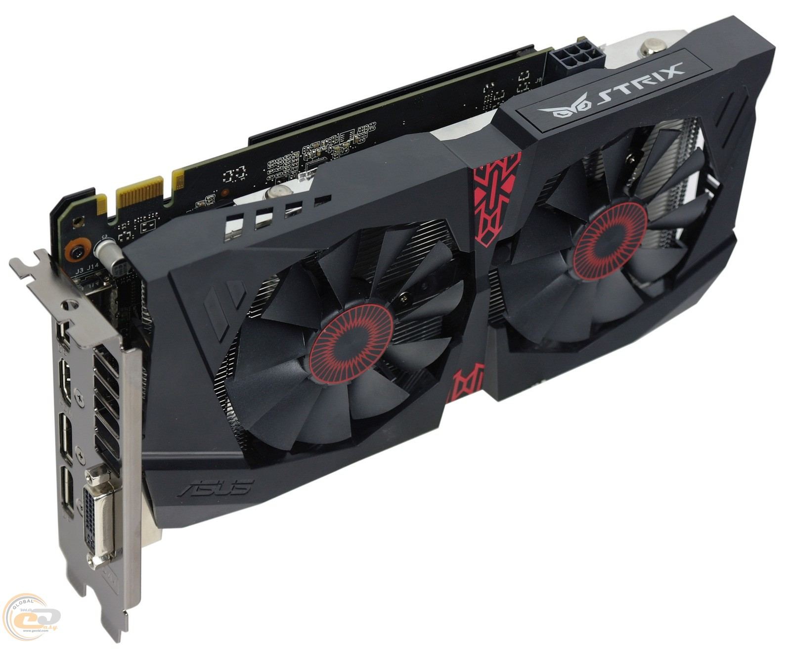 Geforce 960 gt скачать драйвера