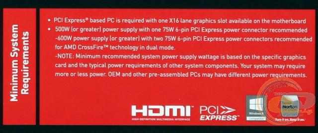 MSI Radeon R7 370 GAMING 2G