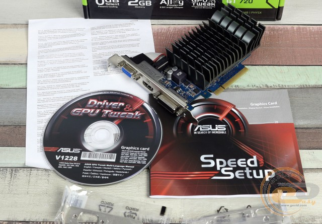 ASUS GT610-SL-2GD3-L GRAPHICS CARD VBIOS 1110 DRIVERS FOR WINDOWS
