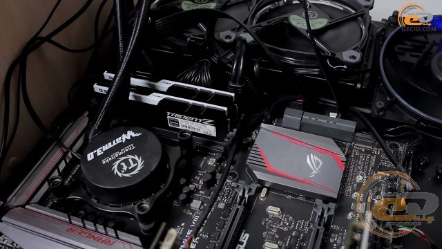 Radeon rx 560 vs rx 460 vs geforce gtx 1050