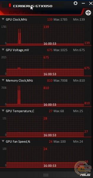 ASUS ET2400EGT BIOS 1303 WINDOWS 8 X64 TREIBER