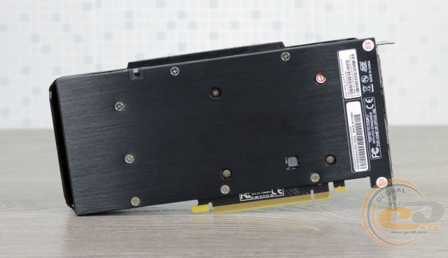 Palit GeForce RTX 2060 SUPER GP OC