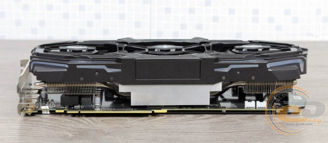 INNO3D GeForce RTX 2060 SUPER iChill X3 ULTRA