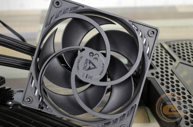 INNO3D GeForce RTX 2070 SUPER ICHILL BLACK