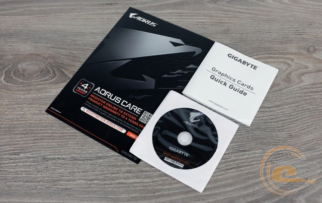 GIGABYTE GeForce RTX 2080 SUPER GAMING OC 8G